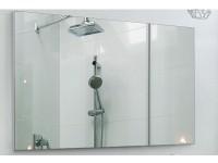 Зеркало LIBERTA Aperto 100x80