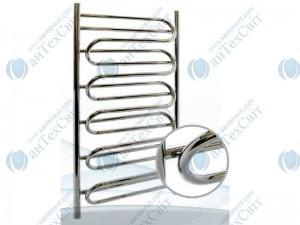 Водяной полотенцесушитель NAVIN Иллюзия 500х1100 (00-011020-5011)