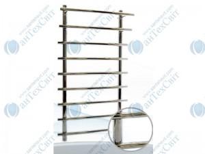 Водяной полотенцесушитель NAVIN Премиум 500х700х400 (00-013020-5070)