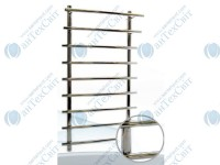 Водяной полотенцесушитель NAVIN Премиум 500х900х400 (00-013020-5090)