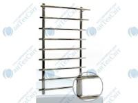 Водяной полотенцесушитель NAVIN Премиум 600х1200х500 (00-013020-6012)