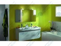 Зеркало JACOB DELAFON Ove 120x65 (EB1085-NF)