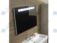 Зеркало JACOB DELAFON Formilia 100x65 (EB1161-NF)