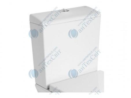 Бачок для унитаза ROCA Nexo 341642000