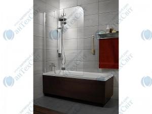 Шторка для ванной RADAWAY Torrenta PND 101 (201202-101NL)