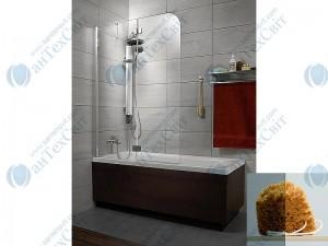 Шторка для ванной RADAWAY Torrenta PND 101 (201202-105NL)