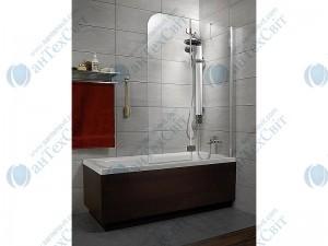 Шторка для ванной RADAWAY Torrenta PND 101 (201202-101NR)