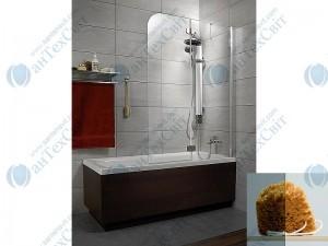 Шторка для ванной RADAWAY Torrenta PND 101 (201202-105NR)