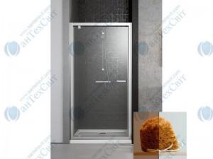 Душевая дверь RADAWAY Twist DWJ 80 (382001-08)