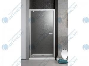 Душевая дверь RADAWAY Twist DWJ 100 (382003-01)