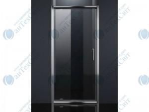 Душевая дверь EGER 80 (599-150-80)