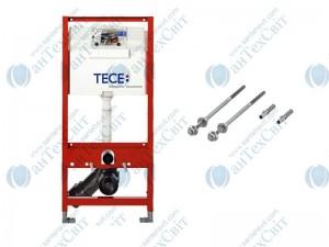 Комплект TECE Bace (9400001)