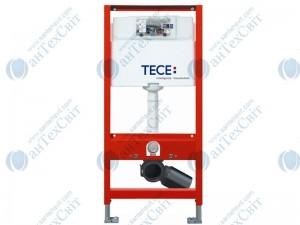 Инсталляция TECE 9300000