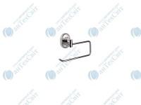 Держатель для туалетной бумаги POTATO P2903-2