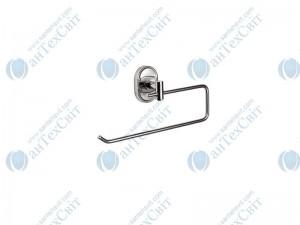Держатель для туалетной бумаги POTATO P2903-3