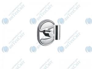 Крючок POTATO P2905-1