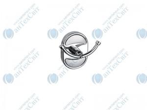 Крючок POTATO P2905-2