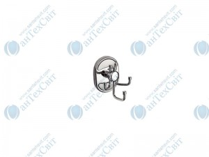 Крючок POTATO P2905-3