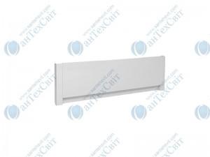 Панель для ванны KOLO Uni 4 150 (PWP4450)