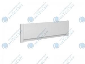 Панель для ванны KOLO Uni 4 160 (PWP4460)