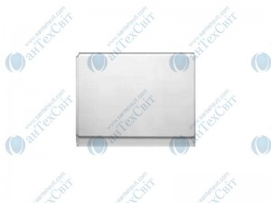 Панель для ванны KOLO Uni 4 70 (PWP4471)