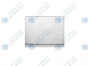 Панель для ванны KOLO Uni 4 75 (PWP4475)
