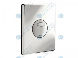 Клавиша GROHE Skate 38862000