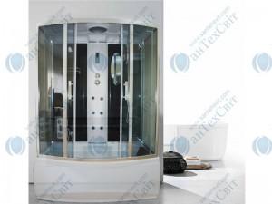 Гидробокс AQUASTREAM Classic 150*85 (158 HB)