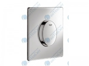 Клавиша GROHE Skate Air 38564000