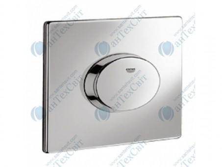 Клавиша GROHE Skate Air 38565000