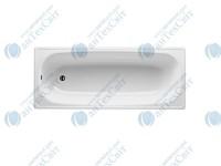Стальная ванна BLB Europa 130*70
