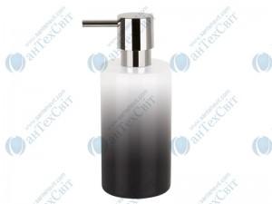Дозатор для жидкого мыла SPIRELLA  Tube-gradient 10.17953