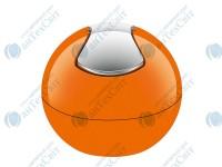 Ведро для мусора SPIRELLA Bowl 10.14966