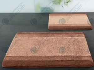 Коврик для ванной SPIRELLA  Balance 55х65 (10.14455)