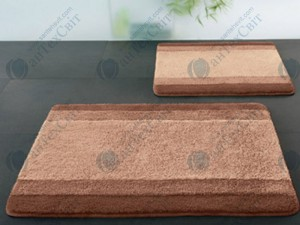 Коврик для ванной SPIRELLA Balance 60х90 (10.14456)