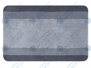 Коврик для ванной SPIRELLA  Balance 60х90 (10.14743)