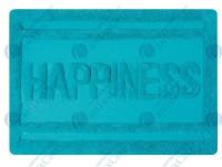 Коврик для ванной SPIRELLA  Happiness 60х90 (10.17825)
