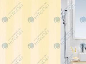Шторка для ванной виниловая SPIRELLA  Bio 200х180 (10.24110)