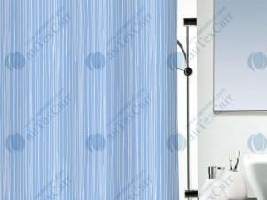 Шторка для ванной текстильная SPIRELLA  Raya 200х180 (10.14416)