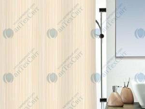 Шторка для ванной текстильная SPIRELLA  Raya 200х180 (10.14417)
