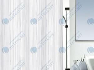 Шторка для ванной текстильная SPIRELLA  Raya 200х180 (10.14418)