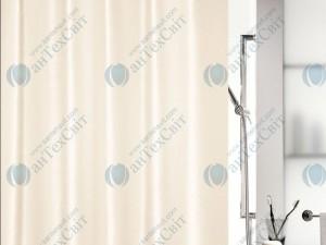 Шторка для ванной текстильная SPIRELLA  Shine 200х180 (10.15640)