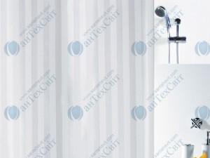 Шторка для ванной текстильная SPIRELLA  Magi 240х200 (10.19535)