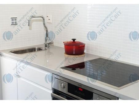 Кухонный смеситель ORAS La Cucina Alessi 8530