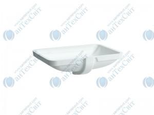 Умывальник LAUFEN Pro S 49 (8119600001091)
