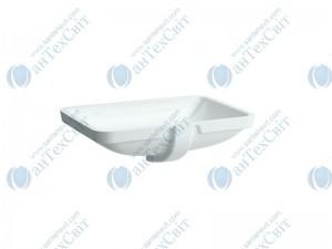 Умывальник LAUFEN Pro S 55 (8119630001091)