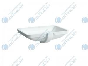 Умывальник LAUFEN Pro S 55 (8119680001091)