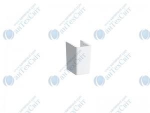 Полупьедестал LAUFEN Pro S (8199630000001)