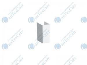 Полупьедестал LAUFEN Pro S (8199640000001)