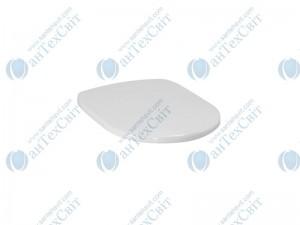 Сиденье для унитаза LAUFEN Pro (8929510000001)